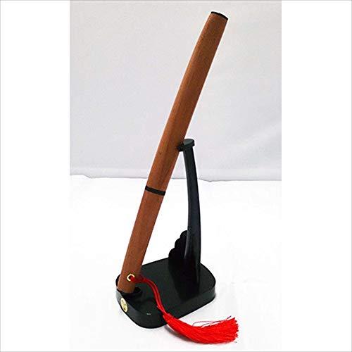 - Samurai Ninja Japanese Mini Sword Katana Knife Letter Opener Made in Japan #160