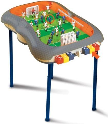 Dribbling 33/246 - Juegos al Aire Libre, Partido de fútbol ...