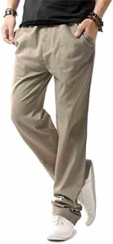 f39fc29e52 Shopping Beige - 1 Star & Up - Pants - Clothing - Men - Clothing ...