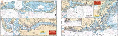 waterproof-chart-25-ten-thousand-islands-north-to-fort-myers-and-boca-grande