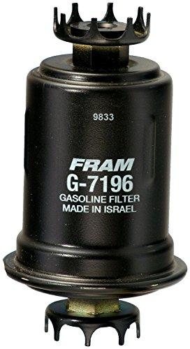 FRAM G7196 In-Line Fuel