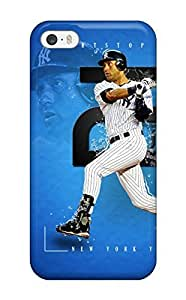 Ryan Knowlton Johnson's Shop 5343632K677485813 new york yankees MLB Sports & Colleges best iPhone 5/5s cases