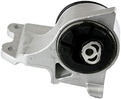 A5429 S1602 EM4040 ONNURI Trans Upper Mount For 08-17 Ford Flex//Lincoln MKS//Mer Sable 3.5L 3.7L AUTO 3205