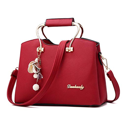 Rouge Sac Sac Sac Rouge Coocle fille Coocle fille Coocle 8fOxg