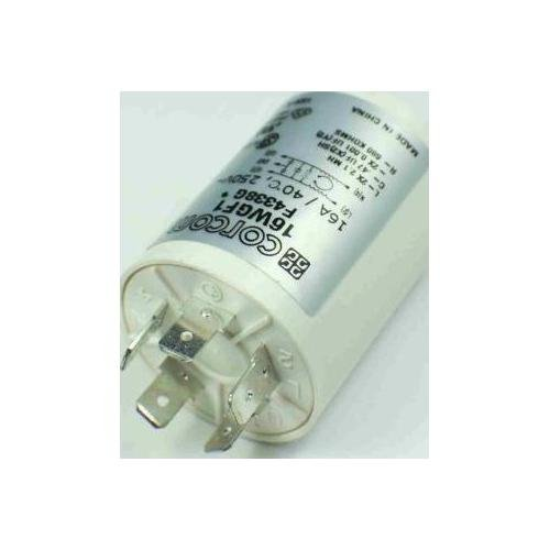 GENERAL ELECTRIC Filter Power Line (WH12X10408)
