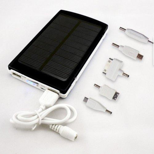 30000mAh Charger Backup Battery Samsung
