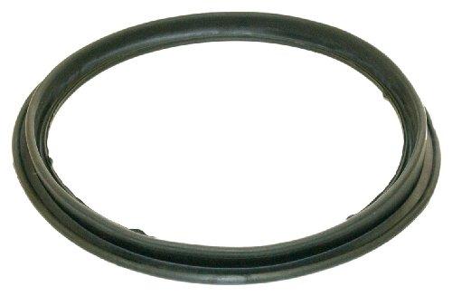 Hayward Tank (Hayward ECX1105 Replacement Pool Filter Diaphragm Gasket (EC65/EC65A/EC75/EC75A))