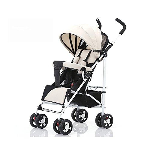 Babies Coach Built Prams - 2