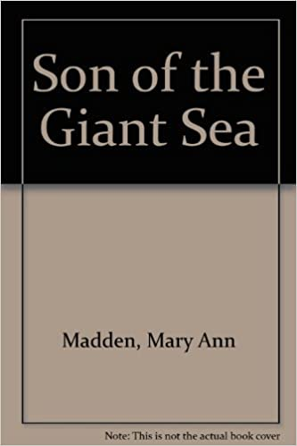 Son of giant sea tortoise competitions from new york magazine mary ann madden 9780670657278 amazon com books
