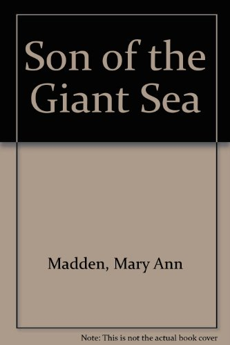 Son of Giant Sea Tortoise: Competitions from New York Magazine