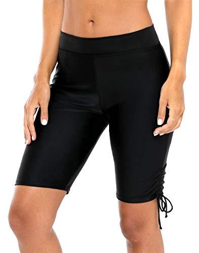 extra long board shorts - 5