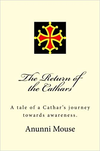 Book The Return of the Cathars