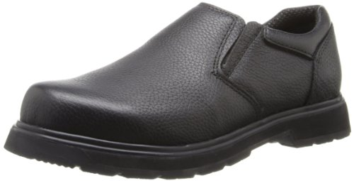 dr-scholls-mens-winder-work-shoeblack11-m-us