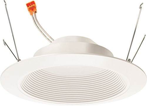 Juno 6 Inch Led Recessed Lighting