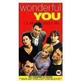 Wonderful You [VHS]