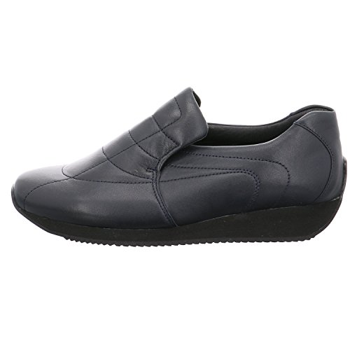 ara Shoes NOS 0°schwarz