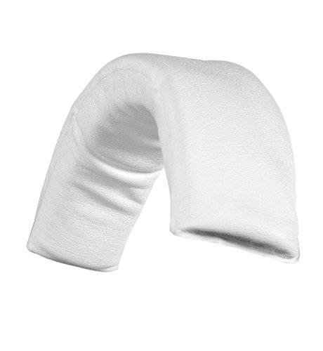 beyerdynamic headband leatherette white for Custom One PRO PLUS