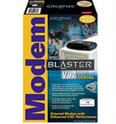 CREATIVE MODEM BLASTER DE5671-1 WINDOWS 8 X64 DRIVER