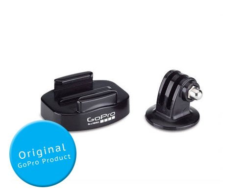 GoPro Original ABQRT 001 Standard Adapter product image
