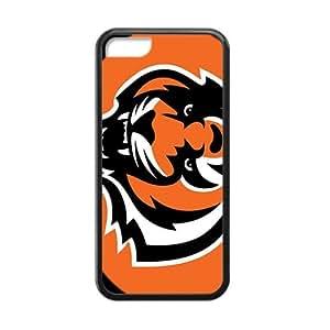 Cool-Benz NFL Cincinnati Bengals Phone case for iphone 6