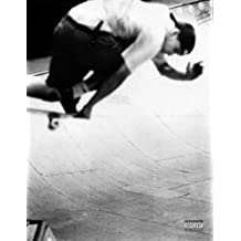 SKATEBOOK 2 (PAUL SHARPE)