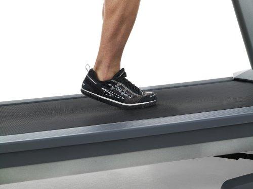419zLf50 AL - FreeMotion 890 Treadmill