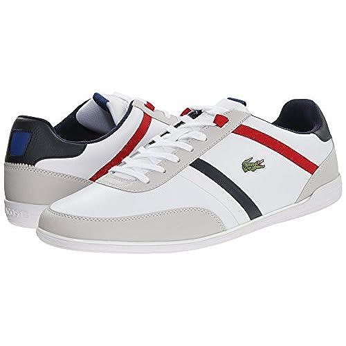 0f3a19f7dc 30%OFF Lacoste Men s Giron TCL Fashion Sneaker - appleshack.com.au