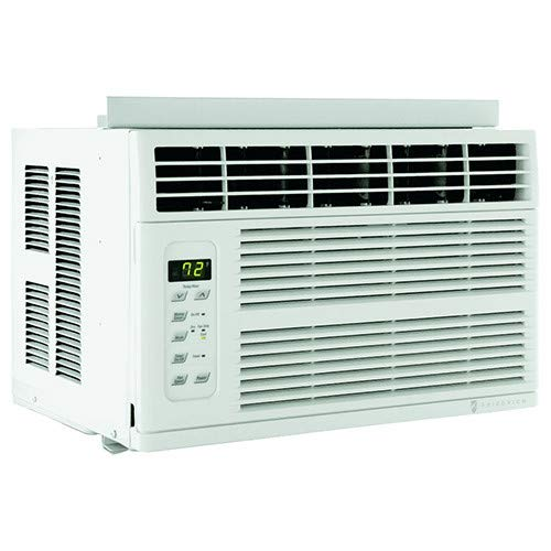 Top 10 Ultra Quiet Air Conditioners Of 2019 Toptenreview