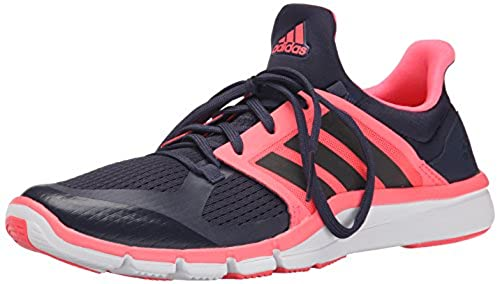 11. adidas Performance Women's Adipure 360.3 W Training Shoe