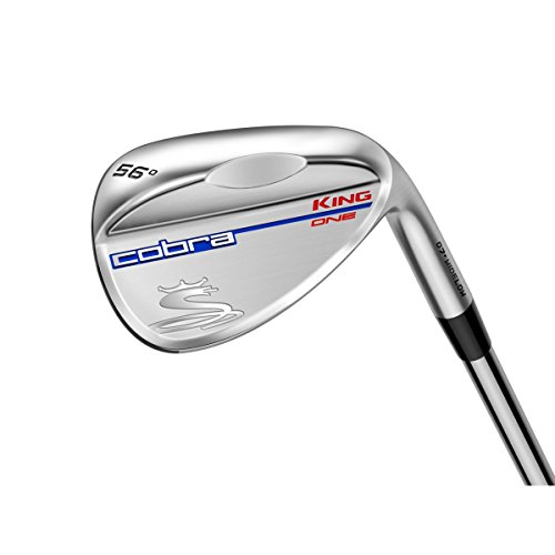 Cobra 2017 King One Length Wedge