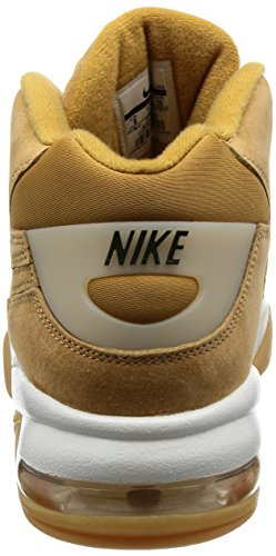 Max 315065 Ref Nike Air Force Premium Basket 45 200 AxxOqUvw