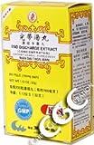 End Discharge Extract (Wan Dai Tang Wan) 200 Pills X 12