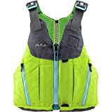 NRS Women's Nora Lifejacket (PFD)