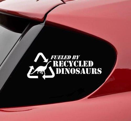 Diy Recycled Planter Ideas 11