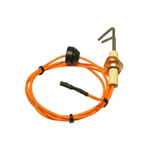 OEM Ruud Furnace Ignitor Igniter 62-24141-04