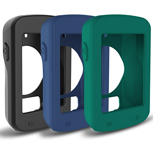 Awinner Silicone Case for Garmin Edge 820 Bike Computer