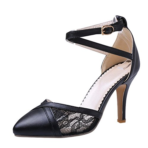 Carol scarpe Chic Donna Con Elegance Fibbia Sexy Fashion Sandalo Con Donna   c75053