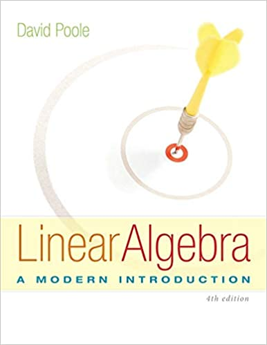 Logic And Linear Algebra Pdf