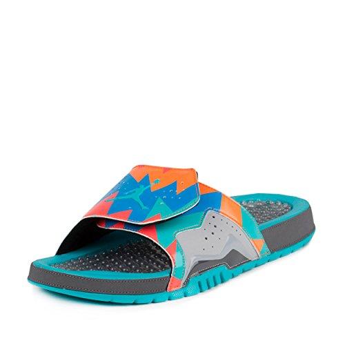 178938a9e4e02f Nike Jordan Hydron 7 Retro Sandals - Import It All