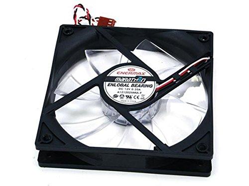 magnetic fan - 6