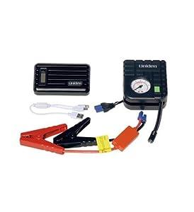 1 - Uniden 8800mAh Power Pack