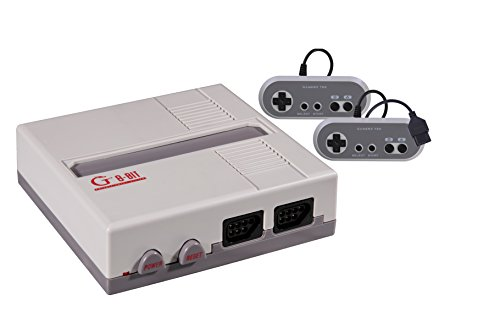8-bit-entertainment-system