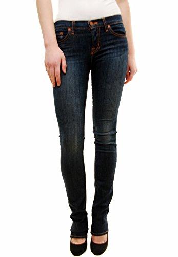 J Brand Cigarette Leg Jeans - 2