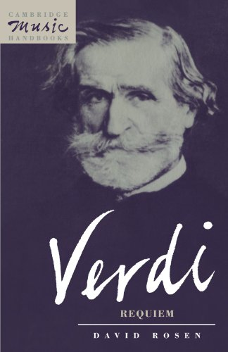 verdi-requiem-cambridge-music-handbooks
