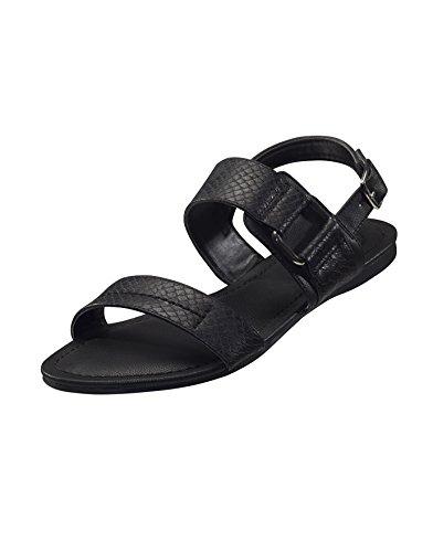 BW Sage BW Sandals Sandals Black Sandals Womens f4rqfw