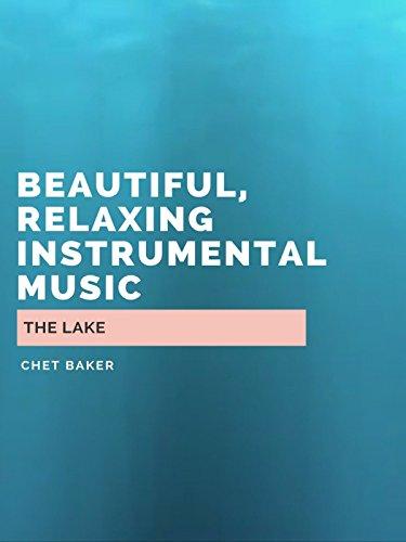 The Lake -...