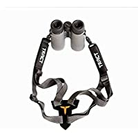 TRACT Custom Binocular Harness - Top Rated Binocular Accessory