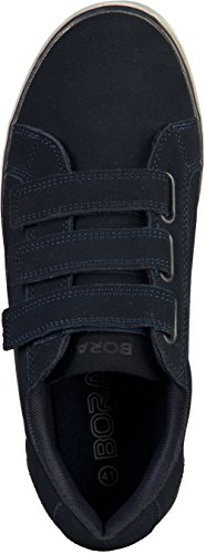 Boras 5209 Mens Sneakers Navy sale visit new new sale online prices CUhL1OT7