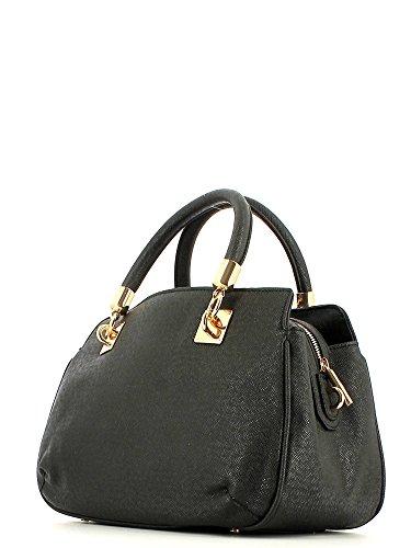 Liu Jo Zircone Handbag N65140-E0087-22222