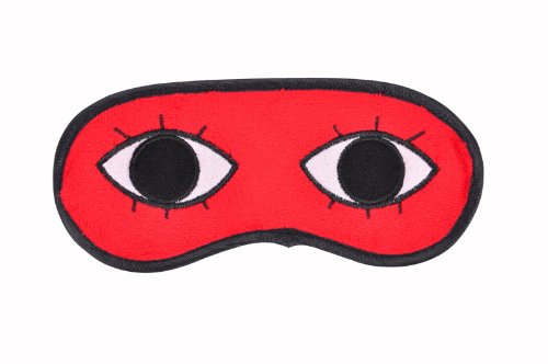 Gintama Okita Sougos Cosplay Blindfold product image